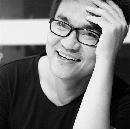 Sao Việt hôm nay (10/4): Đại Nghĩa bức xúc về hành động của khán giả tại lễ tang Anh Vũ, Thanh Hà háo hức mong chờ phát sóng Giọng hát Việt - Ảnh 2.