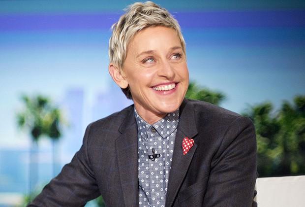 Cộng đồng LGBT thế giới hôm nay (12/4): Ellen DeGeneres phản đối lệnh cấm người chuyển giới trong quân đội Mỹ, phim đồng tính Love, Simon sẽ được chiếu trên Disney - Ảnh 1.