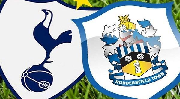 Nhận định Tottenham vs Huddersfield (18h30, 13/4) vòng 34 Ngoại hạng Anh: Chiến thắng tiếp theo - Ảnh 1.