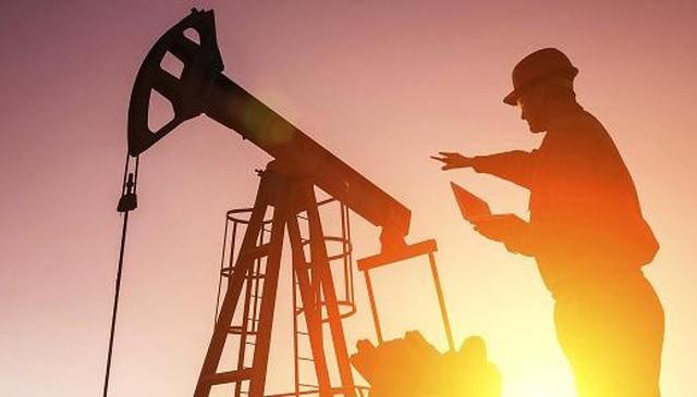 Giá xăng dầu hôm nay 16/4: Tín hiệu bi quan  - Ảnh 1.