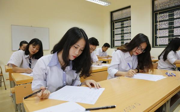 Đề thi thử THPT quốc gia 2019 môn Lịch sử Sở GD&ĐT Hưng Yên