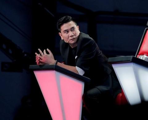 Giọng hát Việt tập 1 bị chê kịch bản cũ kỹ, luật chơi vô lý - Ảnh 2.