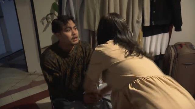 Khán giả đòi My Sói trở lại khi vai diễn mới của Thu Quỳnh nhu nhược - Ảnh 2.