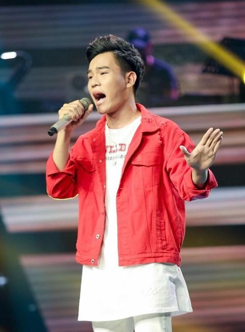 Giọng hát Việt tập 1 bị chê kịch bản cũ kỹ, luật chơi vô lý - Ảnh 3.