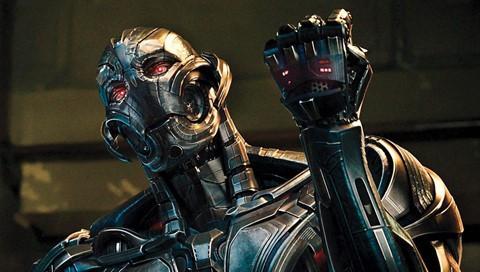 8 sự thật chưa biết về bom tấn 'Avengers: Age of Ultron' - Ảnh 6.