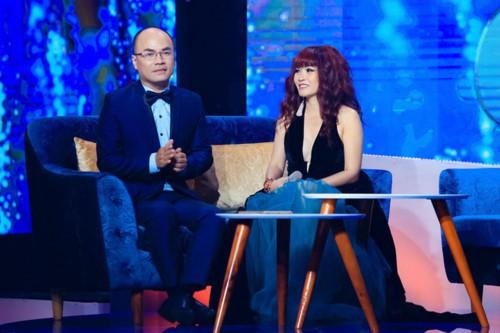 Cộng đồng LGBT thế giới hôm nay (15/4): Lâm Khánh Chi tiết lộ từng nợ tiền tỉ sau khi chuyển giới, Phương Thanh lên tiếng về tin đồn đồng tính, Emma Stone bị phản bội trong phim đồng tính - Ảnh 3.