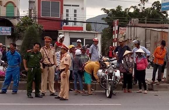 Tin tức pháp luật: Chuẩn bị xét xử cựu thượng tá cảnh sát kinh tế cùng bạn dâm ô tập thể nữ sinh 14 tuổi ở Thái Bình - Ảnh 6.