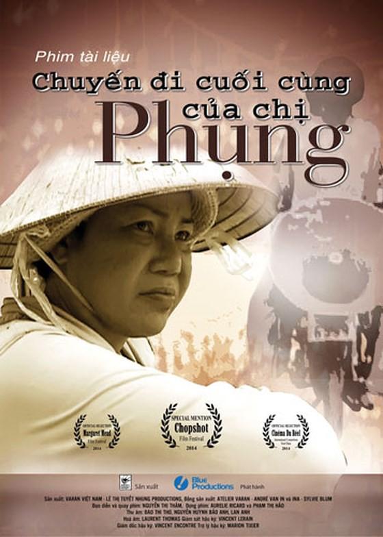 4 phim LGBT Việt nhất định phải xem một lần - Ảnh 3.