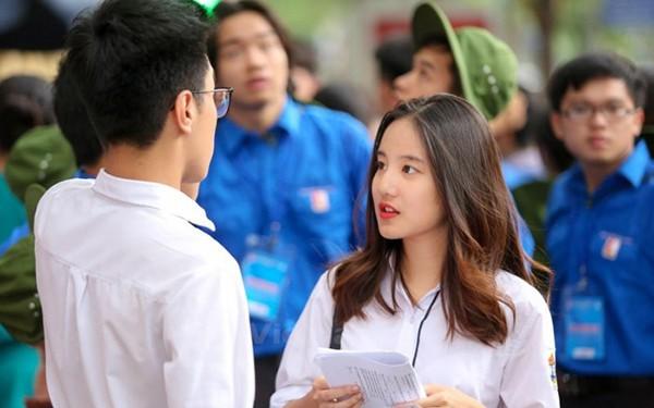 Đề thi thử THPT quốc gia 2019 môn Ngữ văn Sở GD&ĐT Hà Tĩnh