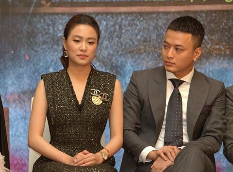 Hoàng Thùy Linh nói gì về tin đồn rạn nứt với Quỳnh Anh vì Quang Huy? - Ảnh 2.