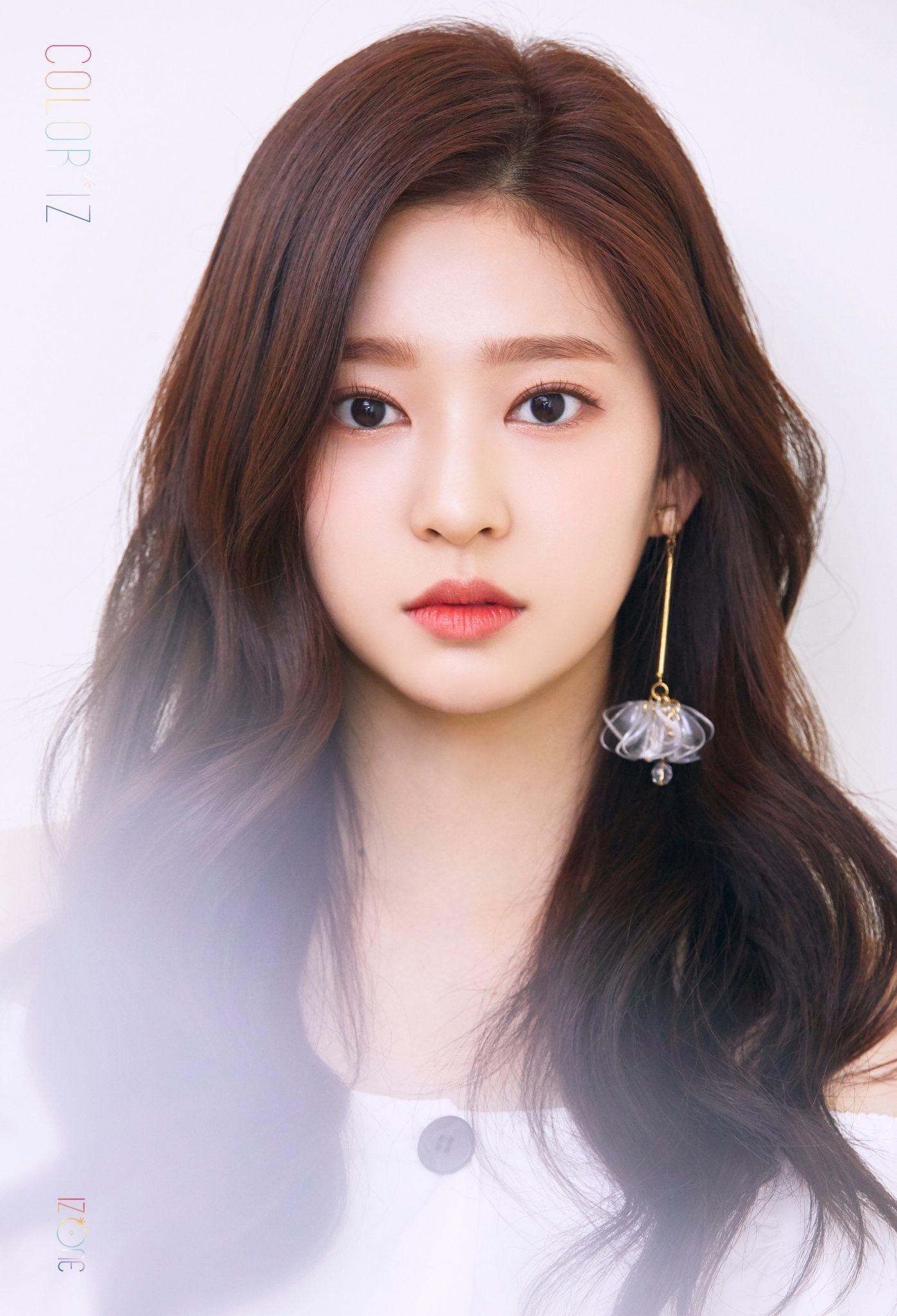 Sao nữ Hàn gây chú ý nhờ đạt đỉnh cao nhan sắc qua những lần tái xuất thần thánh - Ảnh 18.