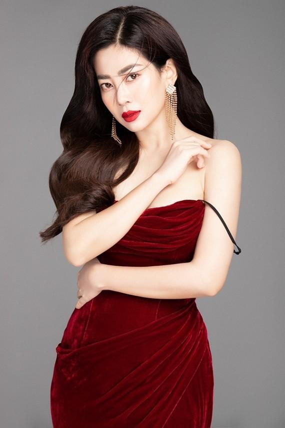 Cùng mắc ung thư, Mai Phương không dám đối diện quá lâu với hình ảnh của nghệ sĩ Lê Bình - Ảnh 2.