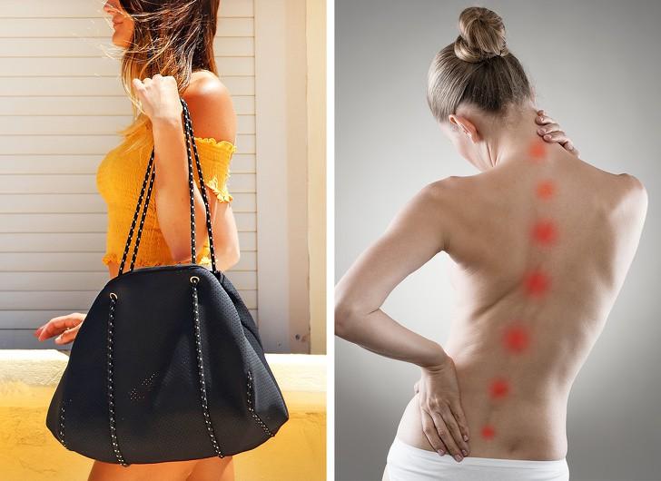 Đây là kiểu thời trang phang sức khỏe mang tai họa đến cho cơ thể bạn - Ảnh 7.
