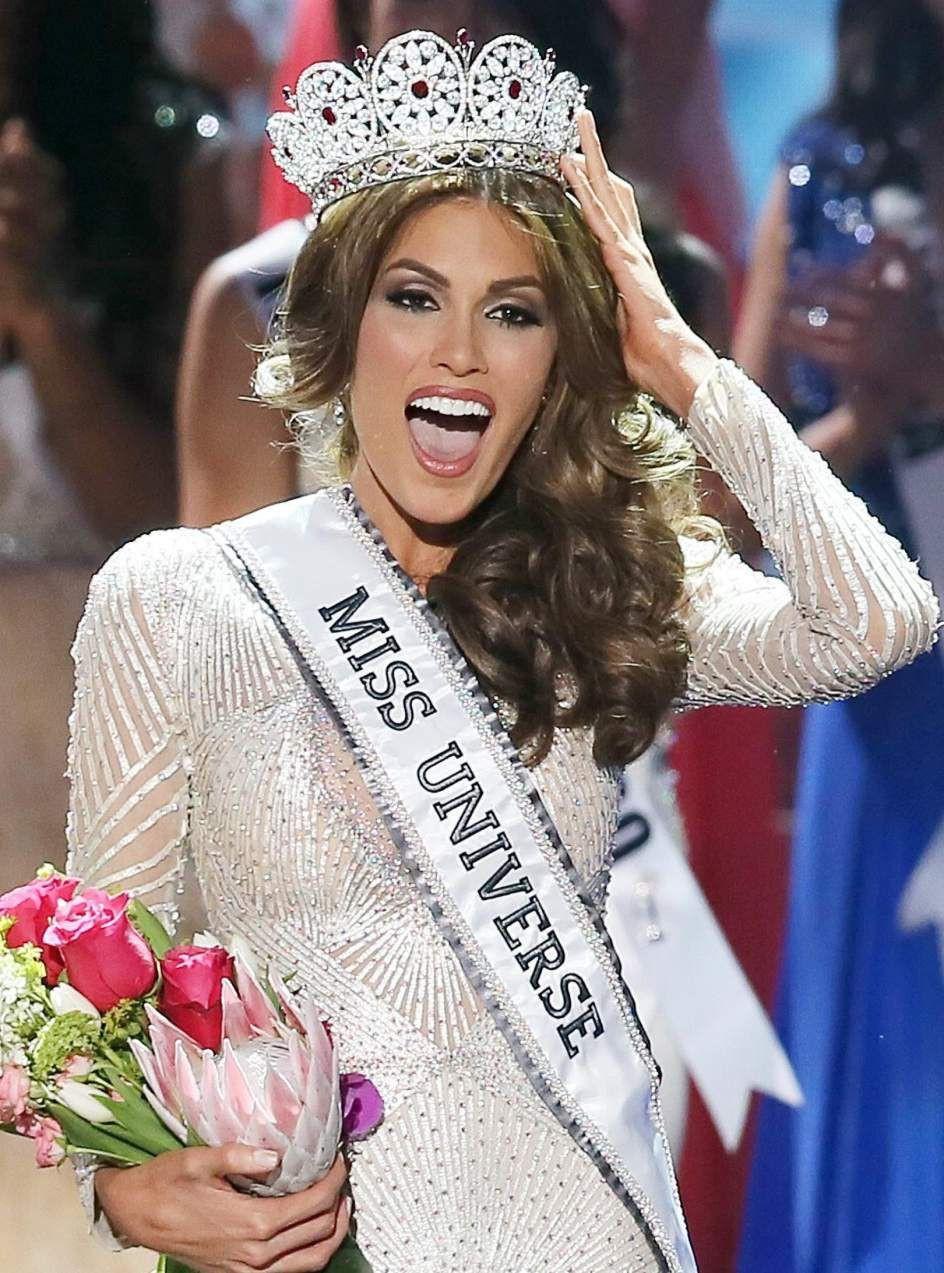 Những quốc gia đang là con cưng của Hoa hậu Hoàn vũ - Ảnh 7.