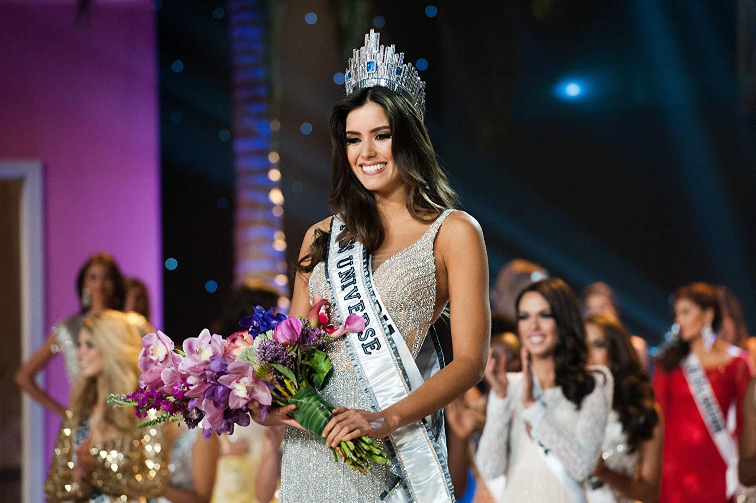 Những quốc gia đang là con cưng của Hoa hậu Hoàn vũ - Ảnh 9.