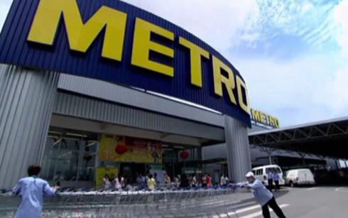 Trước khi Shop&Go bán 87 cửa hàng với giá 1 USD, các chuỗi bán lẻ nào tại Việt Nam đã bị xóa sổ? - Ảnh 4.