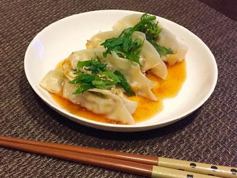 Loạt món ăn chứng tỏ độ cuồng trứng sống của người Nhật Bản - Ảnh 12.