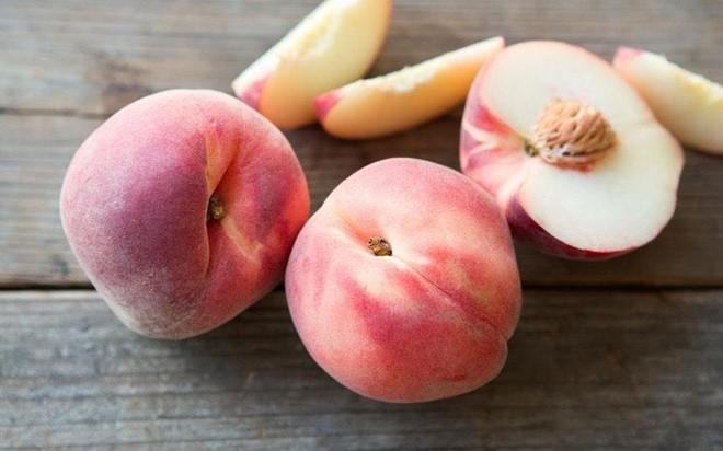 6 loại trái cây nên hạn chế ăn ngày nắng nóng - Ảnh 2.