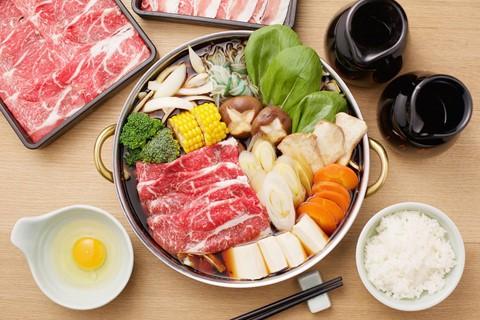 Loạt món ăn chứng tỏ độ cuồng trứng sống của người Nhật Bản - Ảnh 5.