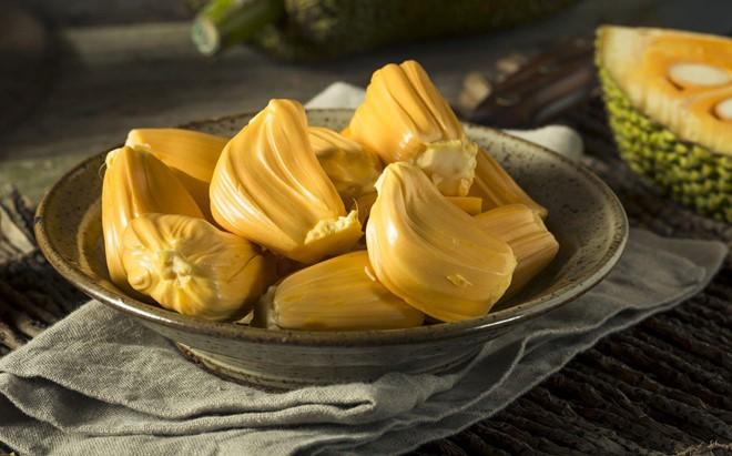 6 loại trái cây nên hạn chế ăn ngày nắng nóng - Ảnh 6.
