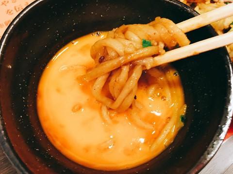 Loạt món ăn chứng tỏ độ cuồng trứng sống của người Nhật Bản - Ảnh 8.