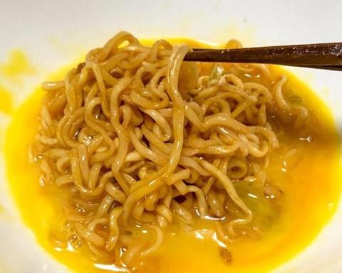 Loạt món ăn chứng tỏ độ cuồng trứng sống của người Nhật Bản - Ảnh 9.