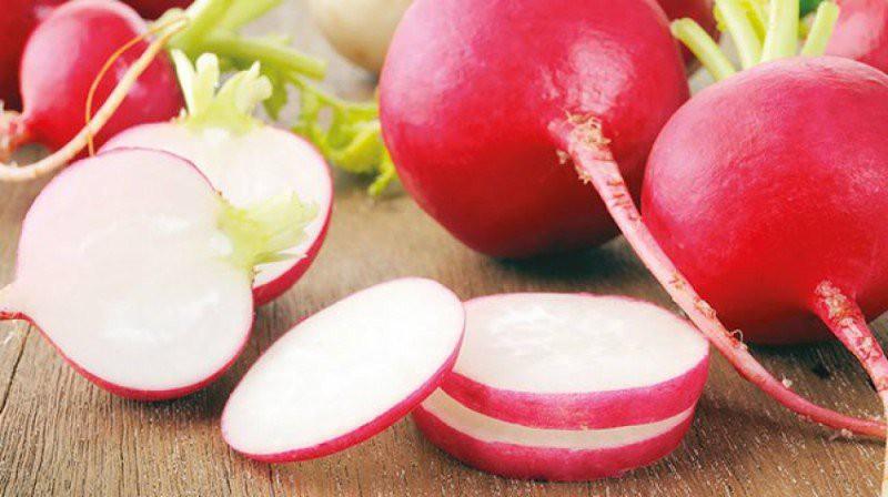 Bệnh từ miệng, người bị huyết áp thấp cần nhớ không nên ăn những thực phẩm này - Ảnh 5.