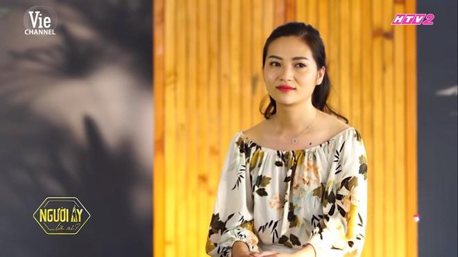 Cộng đồng LGBT thế giới hôm nay (ngày 21/04): BTV Ngọc Anh cay đắng phát hiện chồng là đồng tính, thêm một người nổi tiếng công khai mình là LGBT - Ảnh 1.