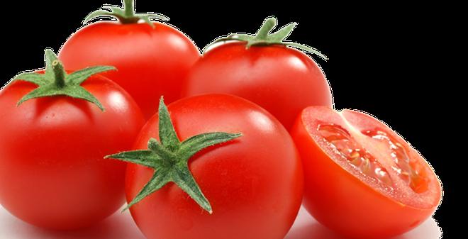 Bệnh từ miệng, người bị huyết áp thấp cần nhớ không nên ăn những thực phẩm này - Ảnh 4.