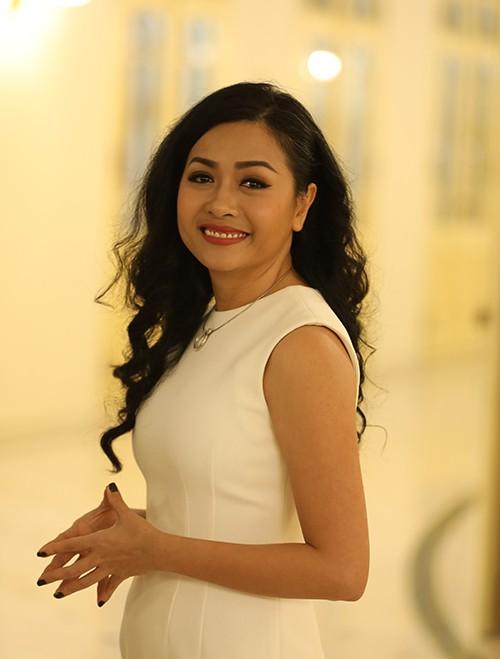 Nhiều nữ doanh nhân Việt quyền lực tại Diễn đàn kinh tế tư nhân 2019 - Ảnh 2.