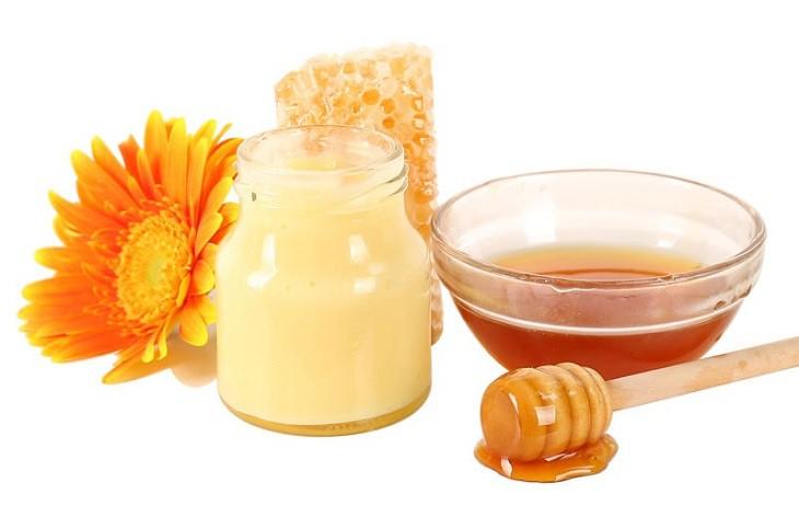 Bệnh từ miệng, người bị huyết áp thấp cần nhớ không nên ăn những thực phẩm này - Ảnh 1.