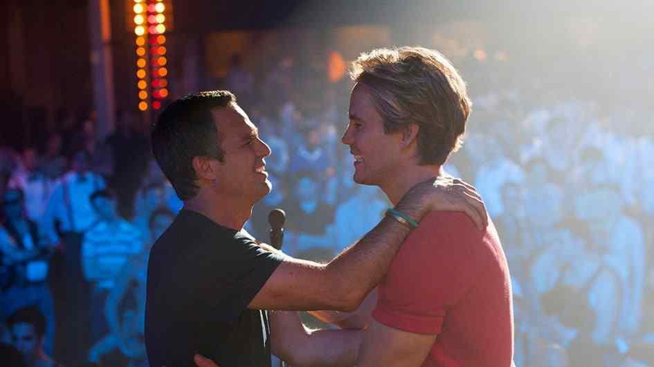 11 phim đồng tính tuyệt hay này sẽ cho bạn thấy những nỗi buồn và tình yêu trong cuộc sống của người LGBT trên thế giới - Ảnh 1.