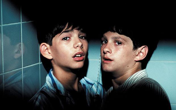 11 phim đồng tính tuyệt hay này sẽ cho bạn thấy những nỗi buồn và tình yêu trong cuộc sống của người LGBT trên thế giới - Ảnh 4.
