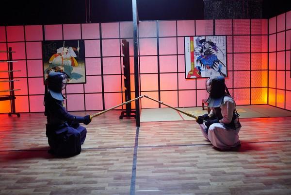 Cộng đồng LGBT thế giới hôm nay (22/04): Hương Giang diện đầm khoét ngực siêu quyến rũ tại sự kiện, fan tích cực chèo thuyền đam mỹ Harry Lu và B Trần - Ảnh 7.