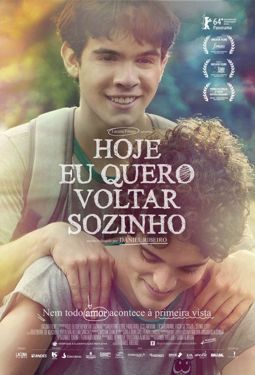 11 phim đồng tính tuyệt hay này sẽ cho bạn thấy những nỗi buồn và tình yêu trong cuộc sống của người LGBT trên thế giới - Ảnh 7.
