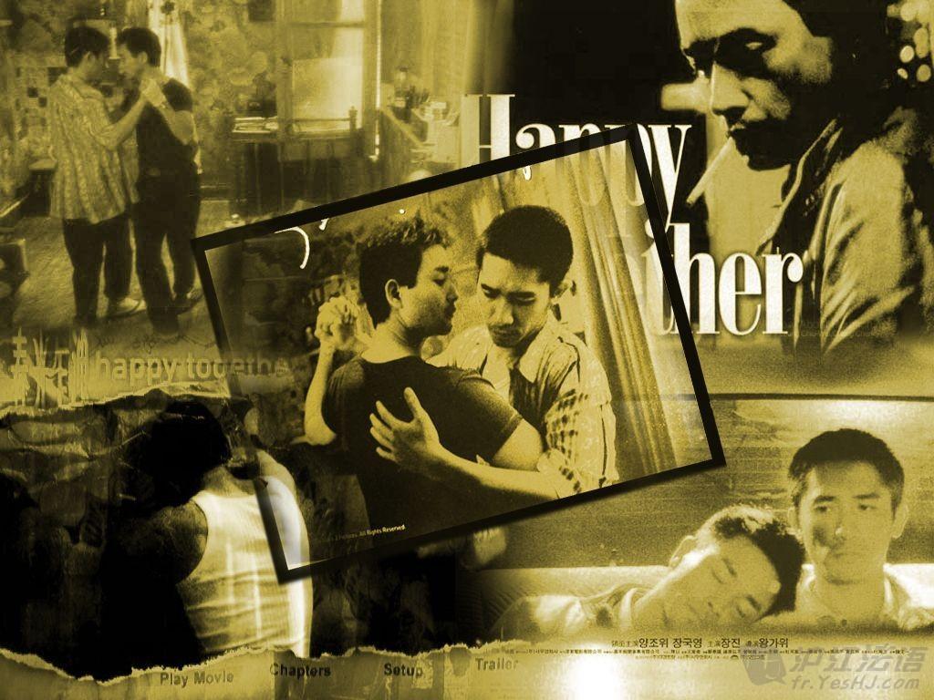 11 phim đồng tính tuyệt hay này sẽ cho bạn thấy những nỗi buồn và tình yêu trong cuộc sống của người LGBT trên thế giới - Ảnh 11.
