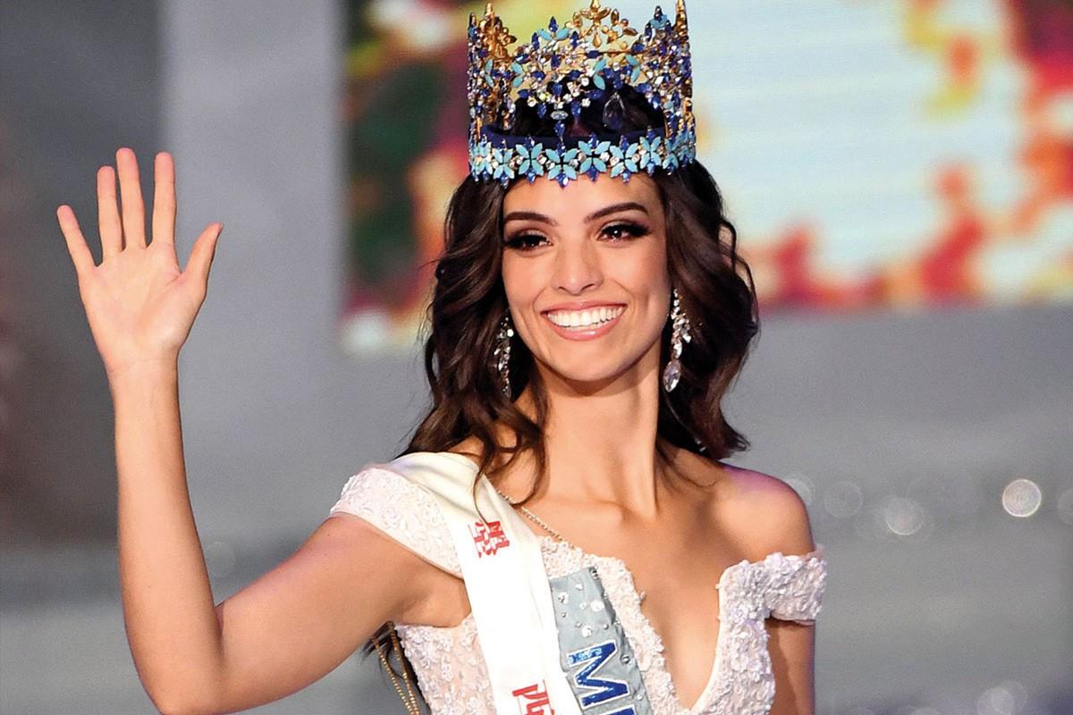 Để giành thắng lợi tại Hoa hậu Thế giới, đại diện Việt Nam cần chuẩn bị những gì? - Ảnh 4.
