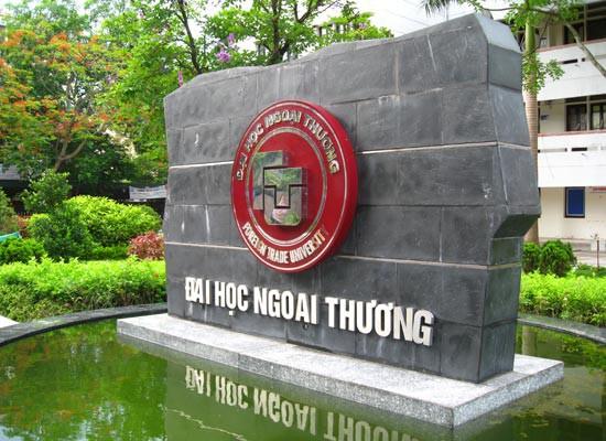 Thông tin tuyển sinh 2019 (23/4): Các thủ khoa của 3 kì thi THPT quốc gia đến từ đâu? Phó Chủ tịch Hoà Bình lên tiếng về gian lận điểm thi   - Ảnh 1.