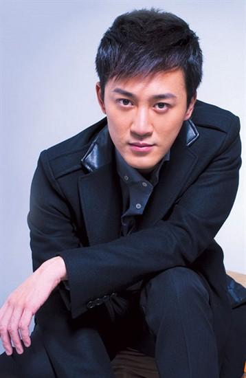 Ngắm loạt ảnh thời thơ bé siêu dễ thương của dàn sao đình đám TVB - Ảnh 2.