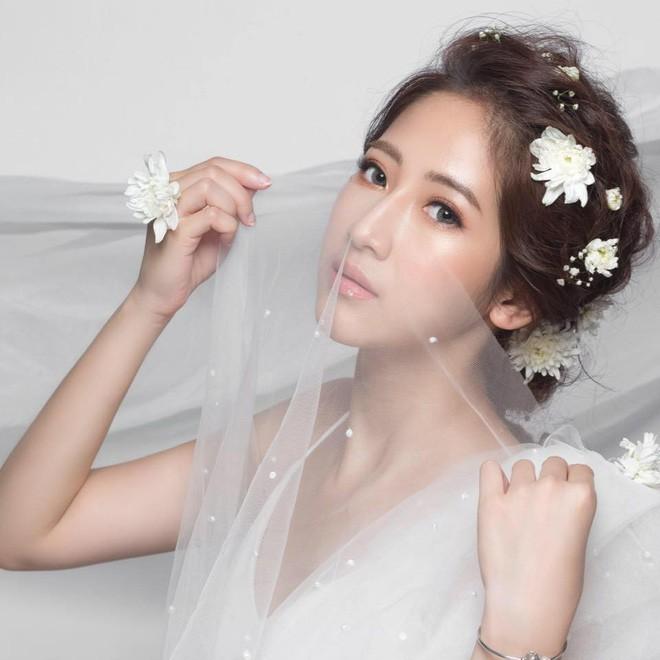 Hoàng Thùy Linh thay thế hot girl Trâm Anh làm nữ chính sitcom Siêu quậy - Ảnh 2.
