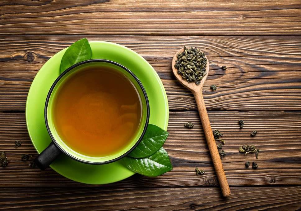 Những sự thật về trà giảm cân mà người bán sẽ không bao giờ nói với bạn - Ảnh 1.
