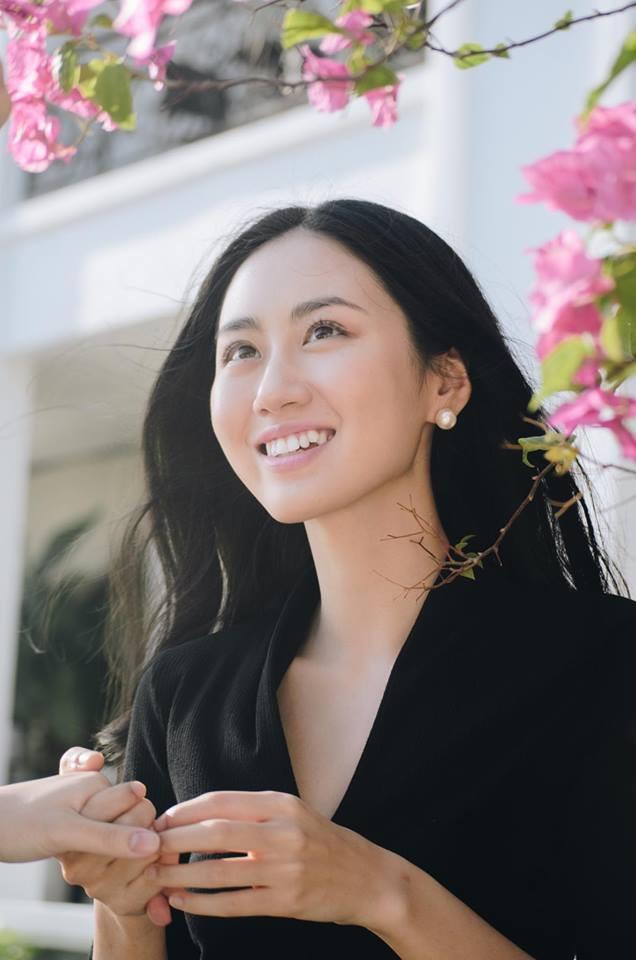 Cô Tấm trong MV Anh ơi ở lại của Chi Pu đẹp thế này bảo sao bị Cám hại không trượt phát nào - Ảnh 4.