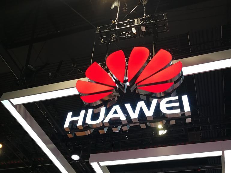 Doanh thu quí I/2019: Samsung giảm 60%, Huawei bị tẩy chay vẫn thắng lớn - Ảnh 2.