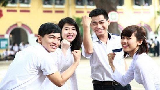 Hơn 886.000 thí sinh đăng ký dự thi THPT quốc gia 2019 - Ảnh 1.