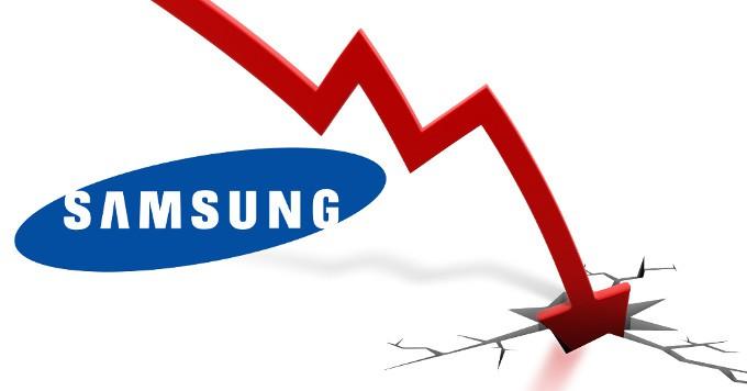 Doanh thu quí I/2019: Samsung giảm 60%, Huawei bị tẩy chay vẫn thắng lớn - Ảnh 1.