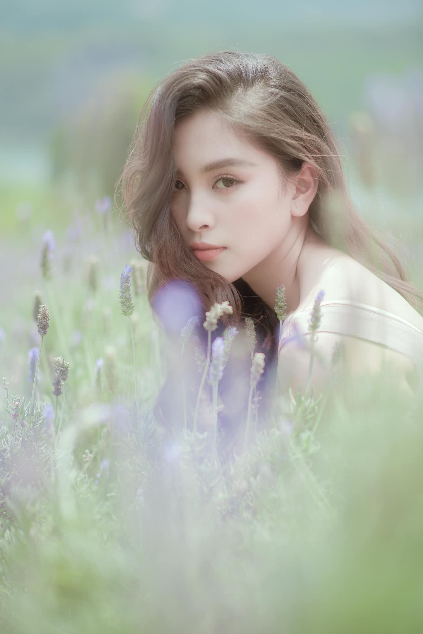 Top 3 Hoa hậu Việt Nam 2018 thay đổi ra sao sau 1 năm đăng quang?  - Ảnh 9.