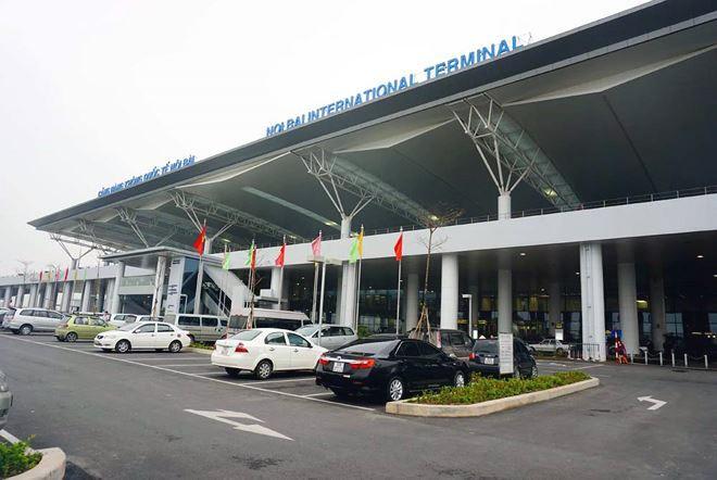 BOT sân bay sẽ tiếp tục thu đến năm 2020? - Ảnh 1.