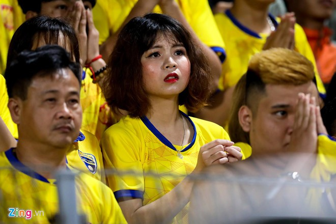 Chuyện CLB Thanh Hóa hay là điều kỳ lạ chỉ có ở V.League - Ảnh 2.