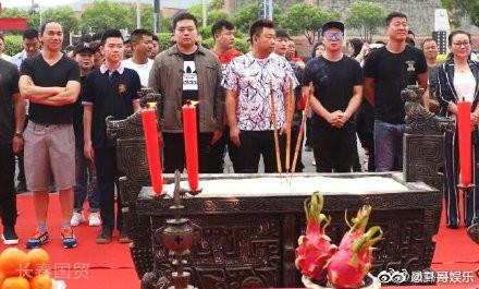 Tài tử Trương Đan Phong bị cắt vai diễn sau scandal ngoại tình - Ảnh 2.