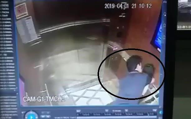 Vợ ông Nguyễn Hữu Linh nói gia đình tổn thương kinh khủng vụ việc chồng bà dâm ô trẻ em? - Ảnh 1.